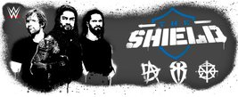 Mg2902-wwe-the-shield