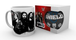 Mg2902-wwe-the-shield-product