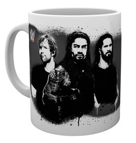 Mg2902-wwe-the-shield-mug
