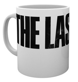 Mg2828-the-last-of-us-2-logo-mug