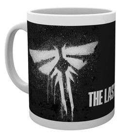 Mg2829-the-last-of-us-2-fire-fly-mug