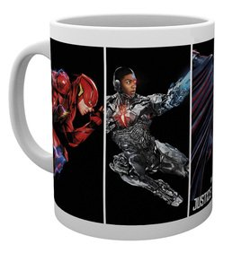Mg2919-justice-league-characters-mug