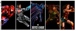 Mg2919-justice-league-characters
