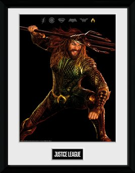 Pfc2897-justice-league-movie-aquaman