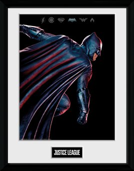 Pfc2898-justice-league-movie-batman