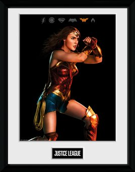 Pfc2901-justice-league-movie-wonder-woman