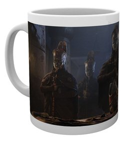 Mg2659-assassins-creed-order-of-the-ancients-mug