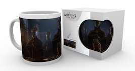 Mg2659-assassins-creed-order-of-the-ancients-product