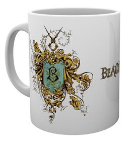 Mg2854-harry-potter-beauxbatons-mug
