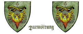 Mg2855-harry-potter-durmstrang