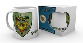 Mg2855-harry-potter-durmstrang-product