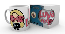 Mg2857-harry-potter-luna-chibi-product