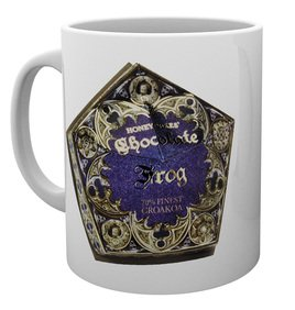 Mg2859-harry-potter-chocolate-frogs-mug