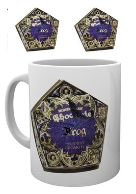 Mg2859-harry-potter-chocolate-frogs-mockup