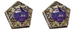 Mg2859-harry-potter-chocolate-frogs
