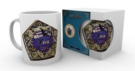 Mg2859-harry-potter-chocolate-frogs-product