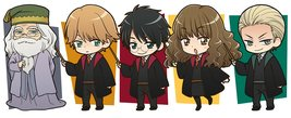 Mg2860-harry-potter-toon-characters