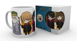 Mg2860-harry-potter-toon-characters-product