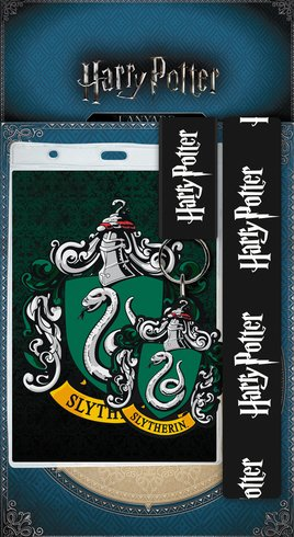 Ly0037-harry-potter-slytherin-product-1