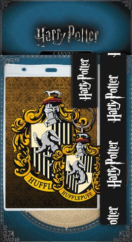 Ly0038-harry-potter-hufflepuff-product-1