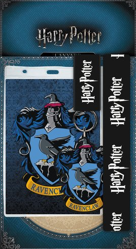 Ly0039-harry-potter-ravenclaw-product-1