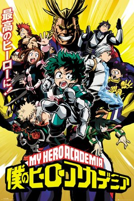 Fp4602-my-hero-academia-season-1