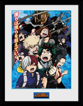 Pfc2915-my-hero-academia-season-2