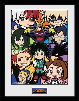Pfc2920-my-hero-academia-chibi-compilation