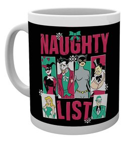 Mg2800-batman-naughty-list-mug