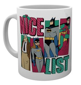 Mg2802-batman-nice-list-mug