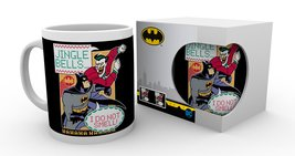 Mg2803-batman-jingle-bells-product