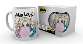 Mg2804-harley-quinn-mad-love-product