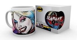 Mg2805-harley-quinn-wink-product