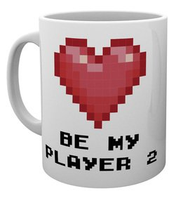 Mg2959-gaming-valentines-player-2-mug