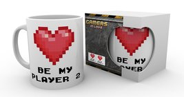 Mg2959-gaming-valentines-player-2-product