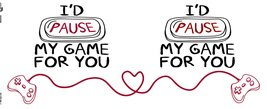 Mg2960-gaming-valentines-pause