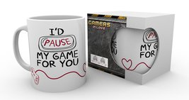 Mg2960-gaming-valentines-pause-product