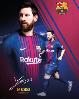 Mp2079-barcelona-messi-collage-17-18