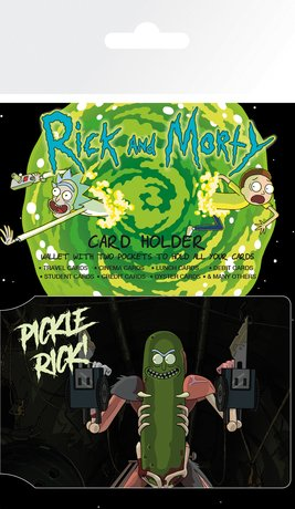 Ch0470-rick-and-morty-pickle-rick-mock-up-2