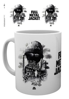 Mg2882-full-metal-jacket-i-am-not-afraid-mock-up
