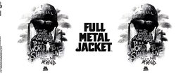 Mg2882-full-metal-jacket-i-am-not-afraid