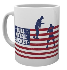 Mg2883-full-metal-jacket-flag-mug