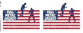 Mg2883-full-metal-jacket-flag