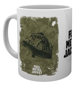 Mg2884-full-metal-jacket-helmet-mug