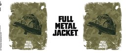 Mg2884-full-metal-jacket-helmet