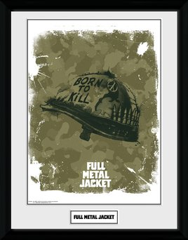 Pfc2838-full-metal-jacket-helmet