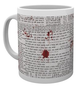Mg2893-the-shining-all-work-and-no-play-mug
