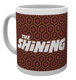 Mg2894-the-shining-carpet-pattern-mug