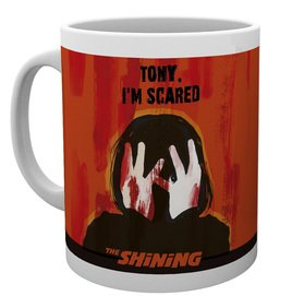 Mg2896-the-shining-scared-mug