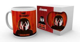 Mg2896-the-shining-scared-product
